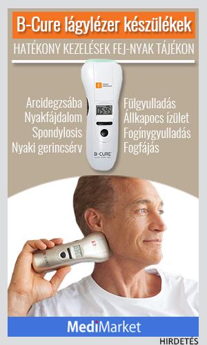 nyaki ízületi gyulladás hatékony kezelése)