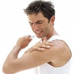 a bal könyökízület artrózisa 1 fok)