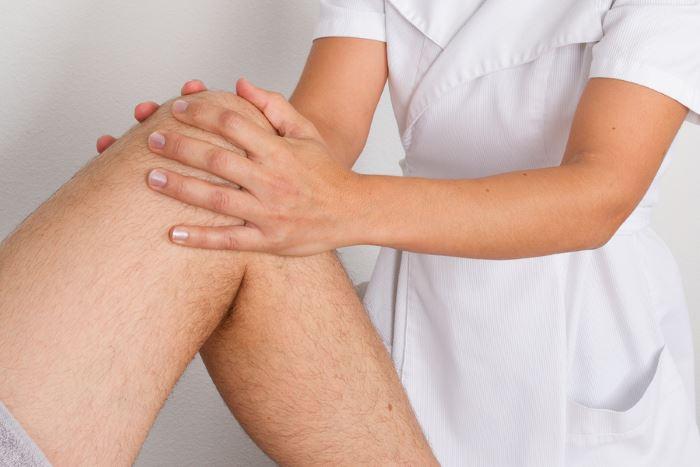 térd osteochondrosis 2 fokos kezelés)