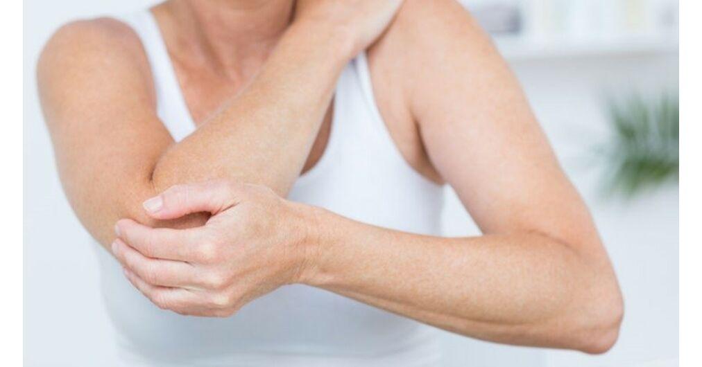 carpal fájdalom, mint kezelni glükozamin-kondroitin gyártók