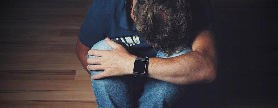 Serdyuk módszer az alkoholizmus kezelésére