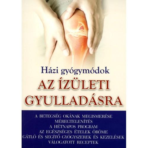 ízületi betegségek ezoterikus)