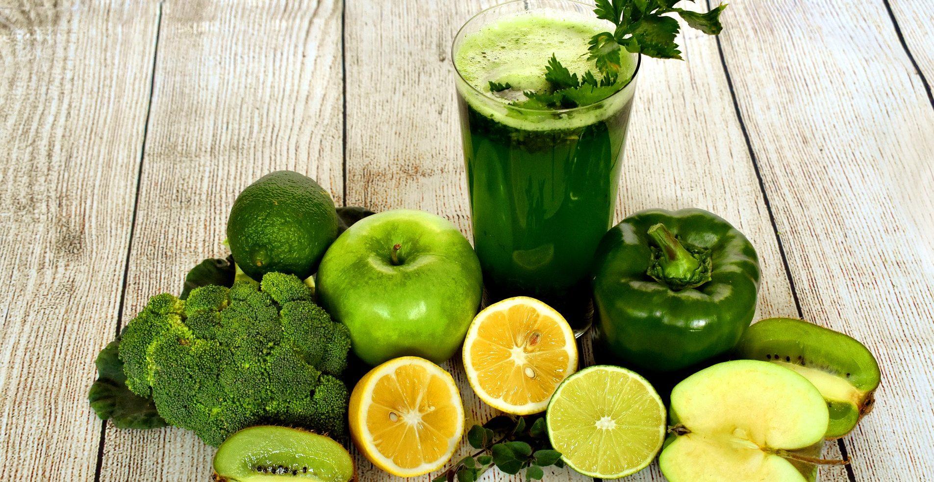Ez a 8 leghatásosabb élelmiszer ízületi gyulladásra - EgészségKalauz