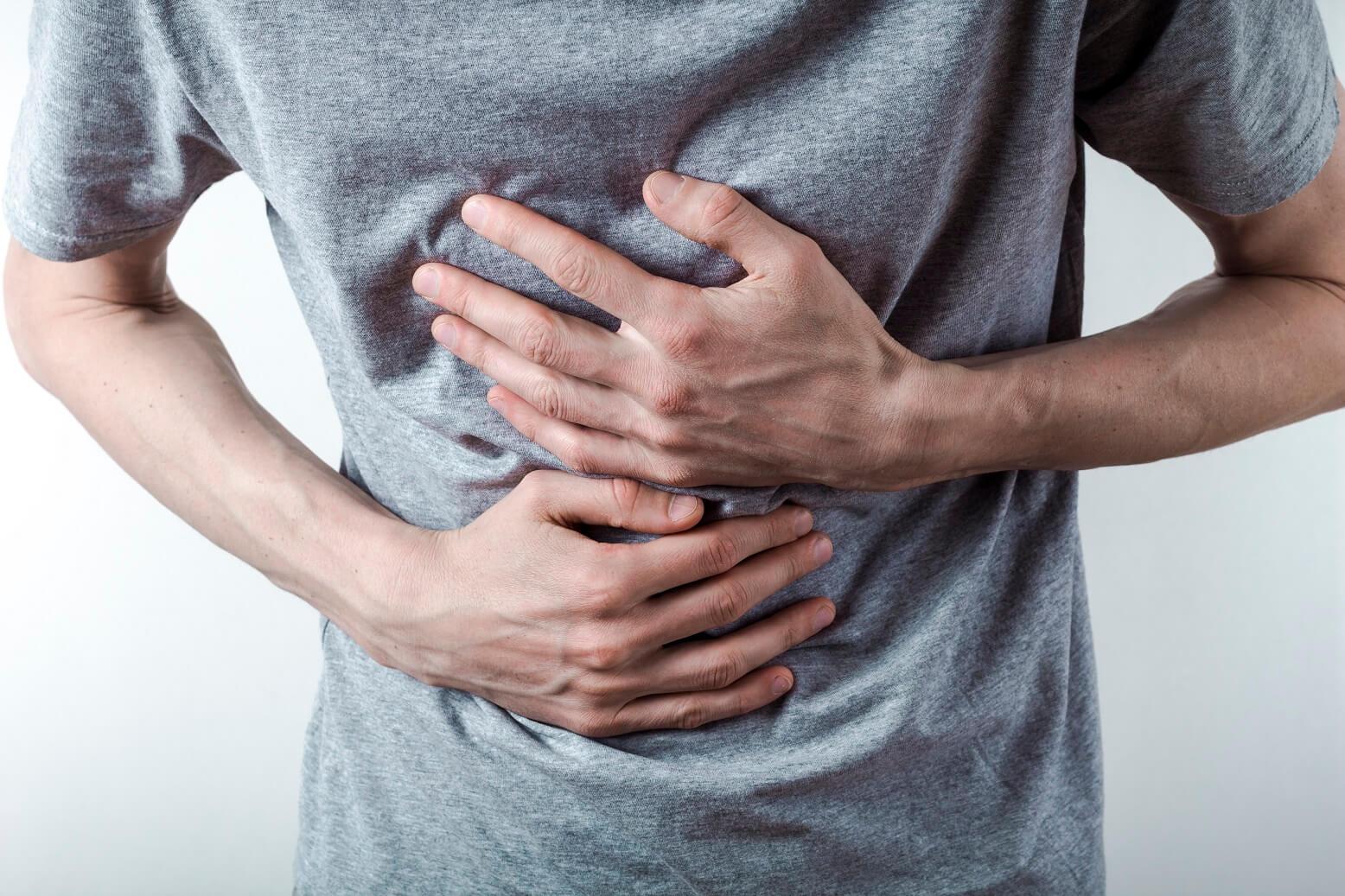 gyomorfekély ízületi fájdalom a nagy lábujj artritisz tünetei