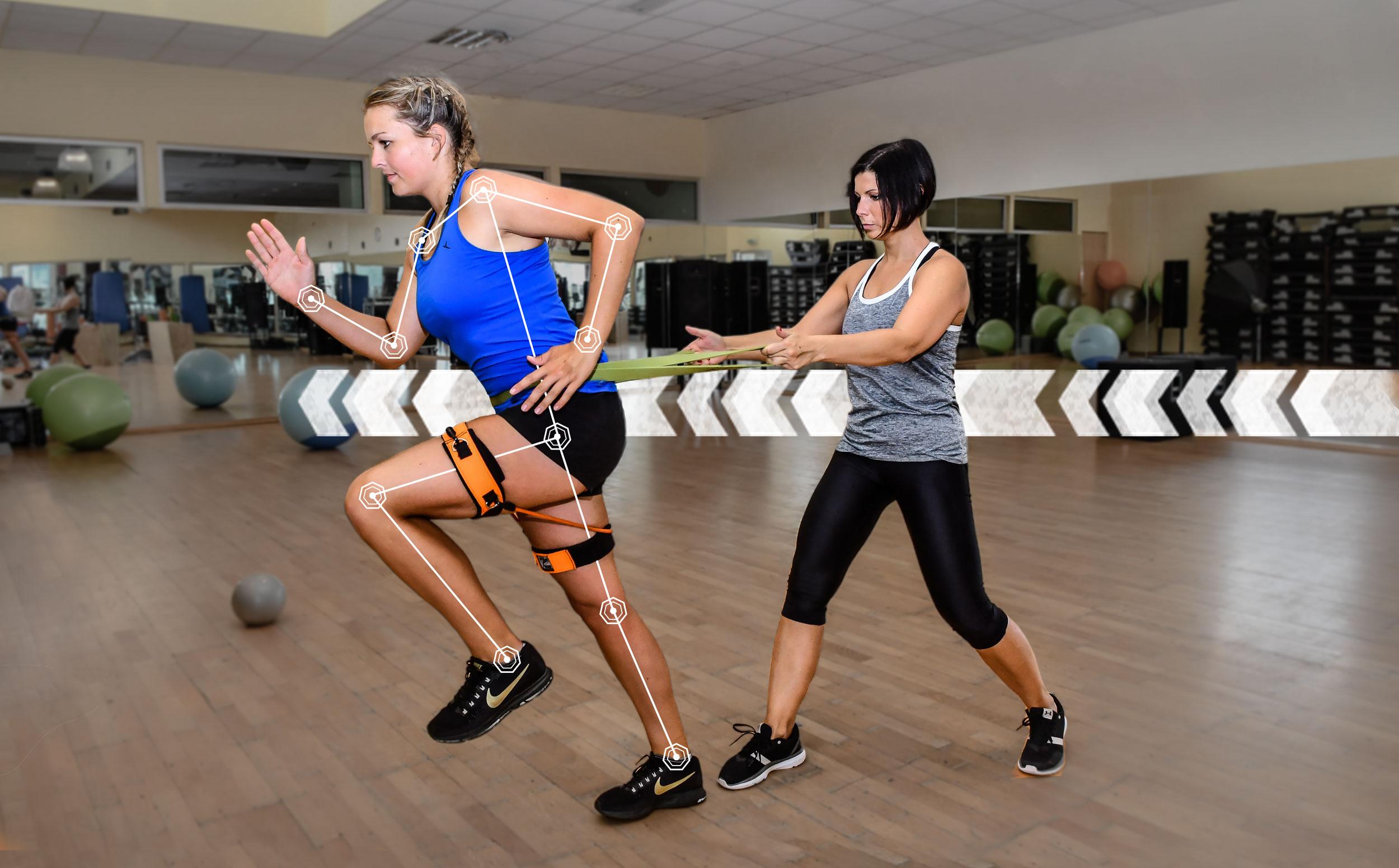 csípő sport sérülések arthropant krém ára murmanszkban