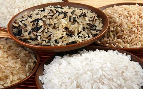 rizs ízületi fájdalom glükózaminban és kondroitinben gazdag ételek