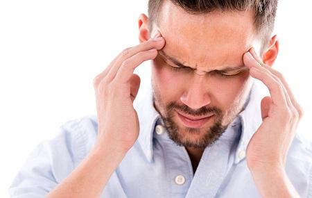 készítmények csontritkulás és fejfájás kezelésére)