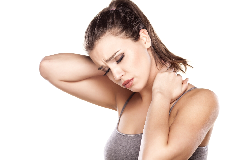 arcbőr és ízületi betegségek