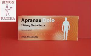 ízületi fájdalom tabletta