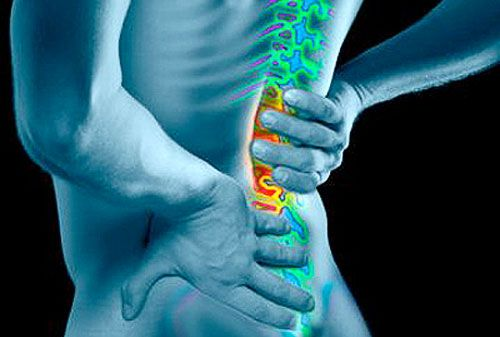 Csontsűrűség mérés, ODM