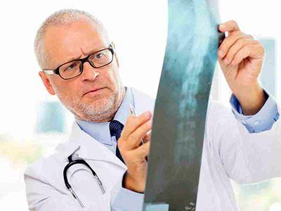 * Derékfájás - Betegségek - Online Lexikon