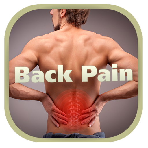 váll fájdalom ankylosing spondylitis