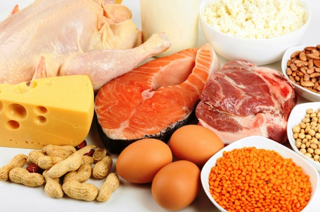 amit nem lehet enni a bokaízület artrózisával