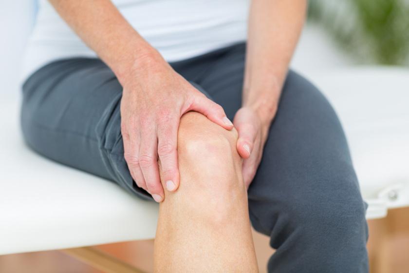 gyógynövények térd artrózisának kezelésére)
