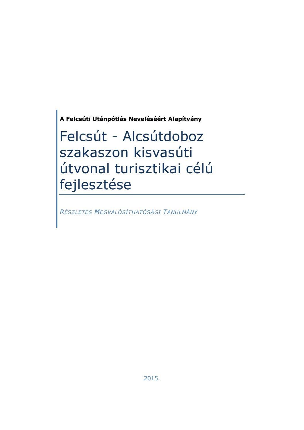 cseh közös jogorvoslat)