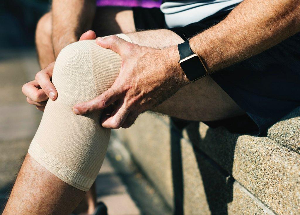 artróziskezelő klinika