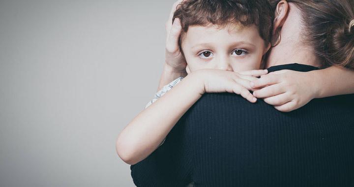gyermekek ízületi fájdalmainak kezelése)