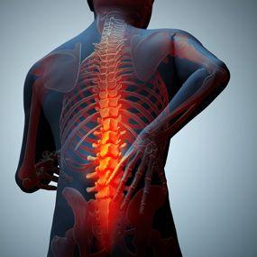 váll fájdalom ankylosing spondylitis)