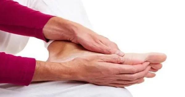 ízületi fájdalom esetén hasznos enni csípőízület krónikus bursitisz kezelése