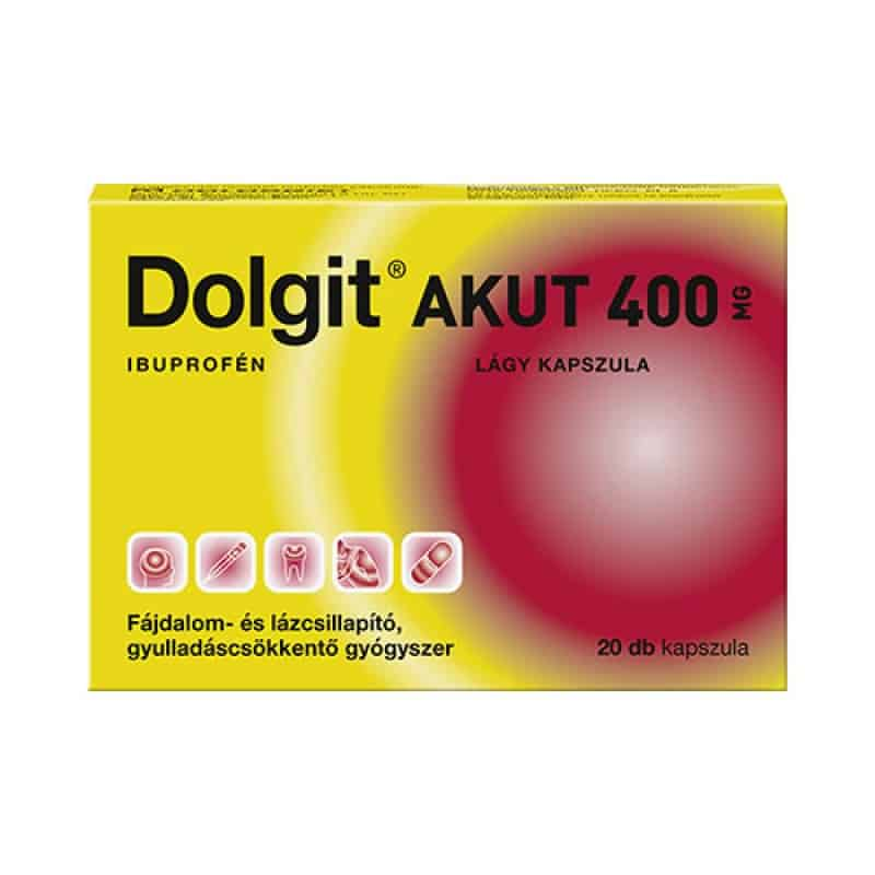 ízületi szalagot erősítő gyógyszer