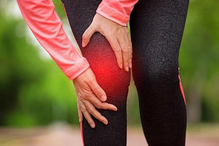 gyakorlat térdízületi fájdalomra