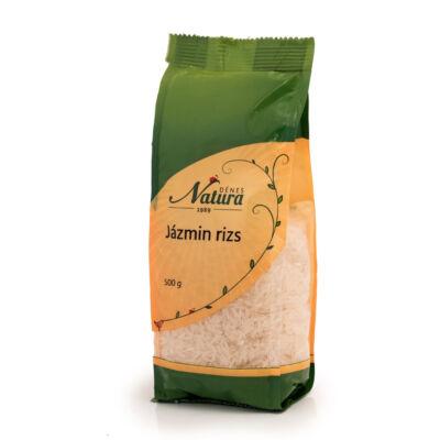 rizs ízületi fájdalom)