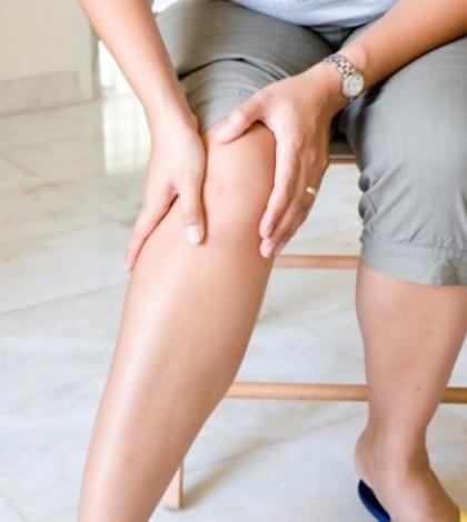 csuklóízületek fájdalma)