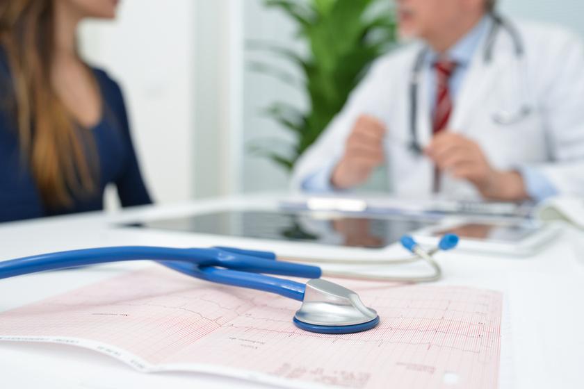 hogyan kell kenőcsöket alkalmazni a nyaki osteochondrozishoz ízületi és izomfájdalomkezelés