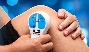 Kiegészítő termékek | Ortoprofil - éljen Ön is teljes életet