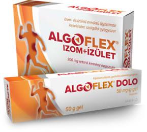 ízületi fájdalomcsillapító gyógyszer a a térdcsont ízületi gyulladása