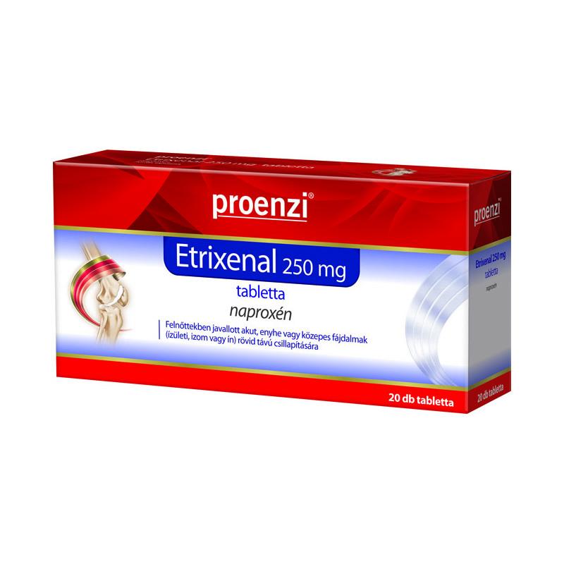 mely tabletták csökkentik az ízületi fájdalmakat)