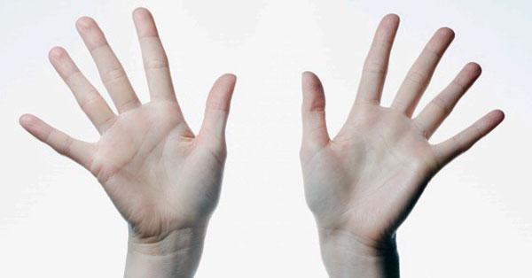 fájdalom az ujjak ízületeiben pszichoszomatika)