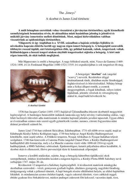 ízületi betegségek pr