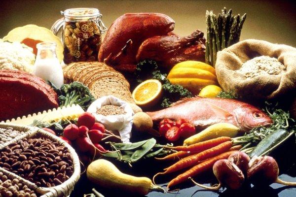 ízületi duzzanat a nyers élelmiszer-étrendben)