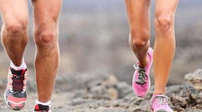 miért fáj a térd fáj a lábak és a borjak ízületei