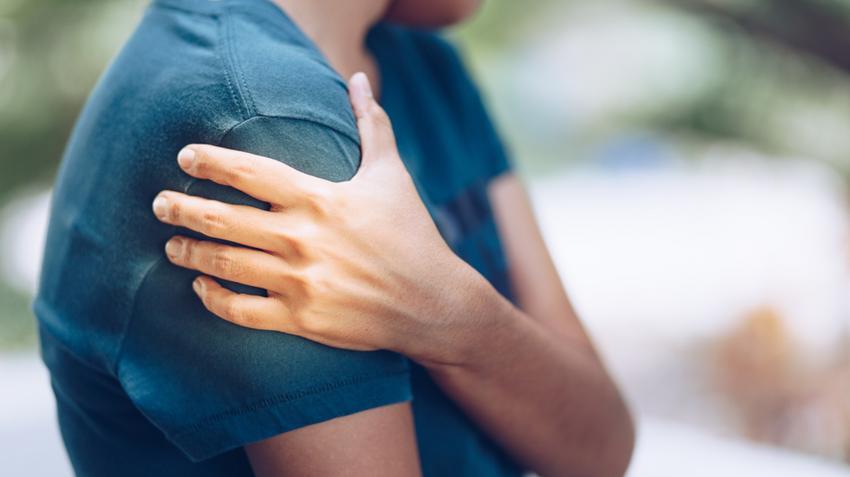 corvalol ízületi fájdalmak esetén ízület megduzzad sérülés után