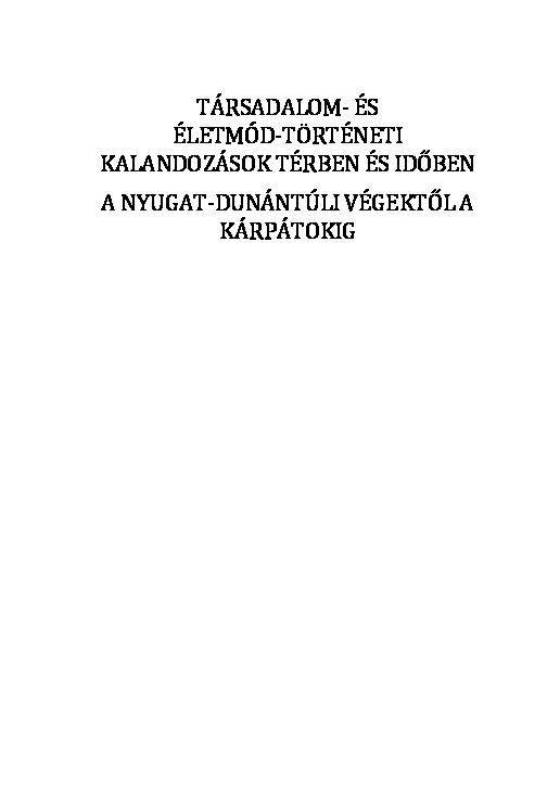 egyiptomi közös kenőcs áttekintés