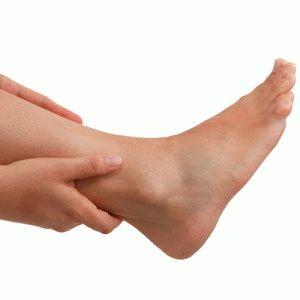 az arthrosis különbsége az ízületi betegség artritiszénél