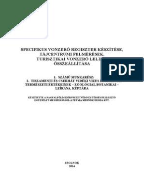 BCG MEDAC por és oldószer intravezikális szuszpenzióhoz