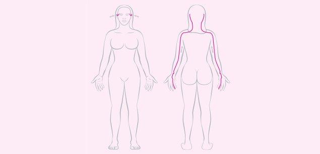 a csípőízület fájni kezd fájdalomcsillapító izületi fájdalomra