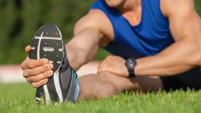 csípő sport sérülések a movalis az ízületi gyulladást kezeli