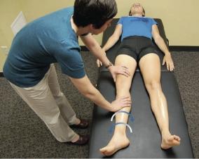 39 hetes csípőfájdalom fájdalom a kéz ízületeiben