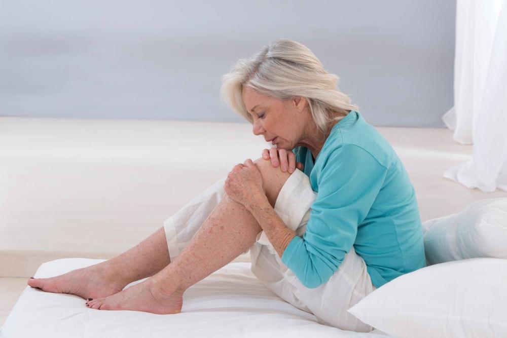 ízületi anyagcsere helyreállítása elsősegélynyújtás a bokaízület fájdalmához