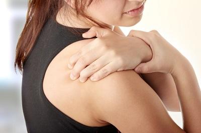 a hát ízületei fájnak