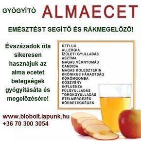 gyógyítani a lábízületi betegségeket)