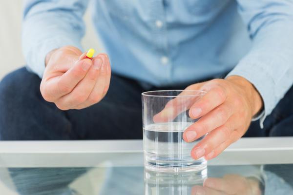 milyen vazodilatáló gyógyszereket írnak elő az osteochondrozisban