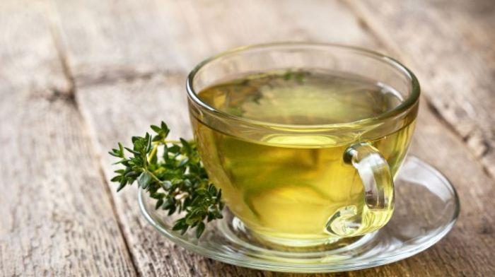 tea izületi gyulladásra