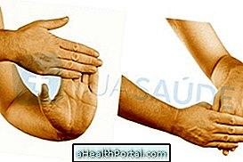 ízületi gyulladások a kézben a kézben
