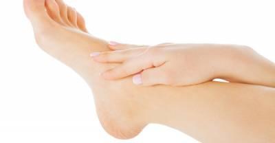 arthra gyógyítja az ízületeket csípőízület kezelésére szolgáló készítmények