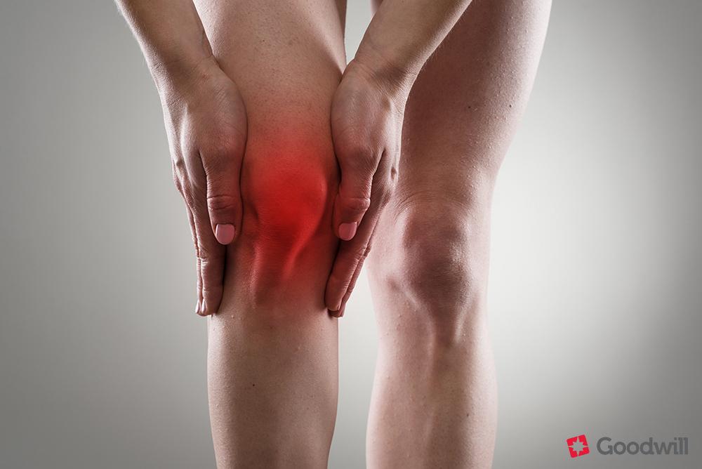 csípő sport sérülések csípő- és medenceproblémák